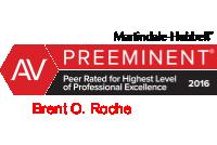racine-award1