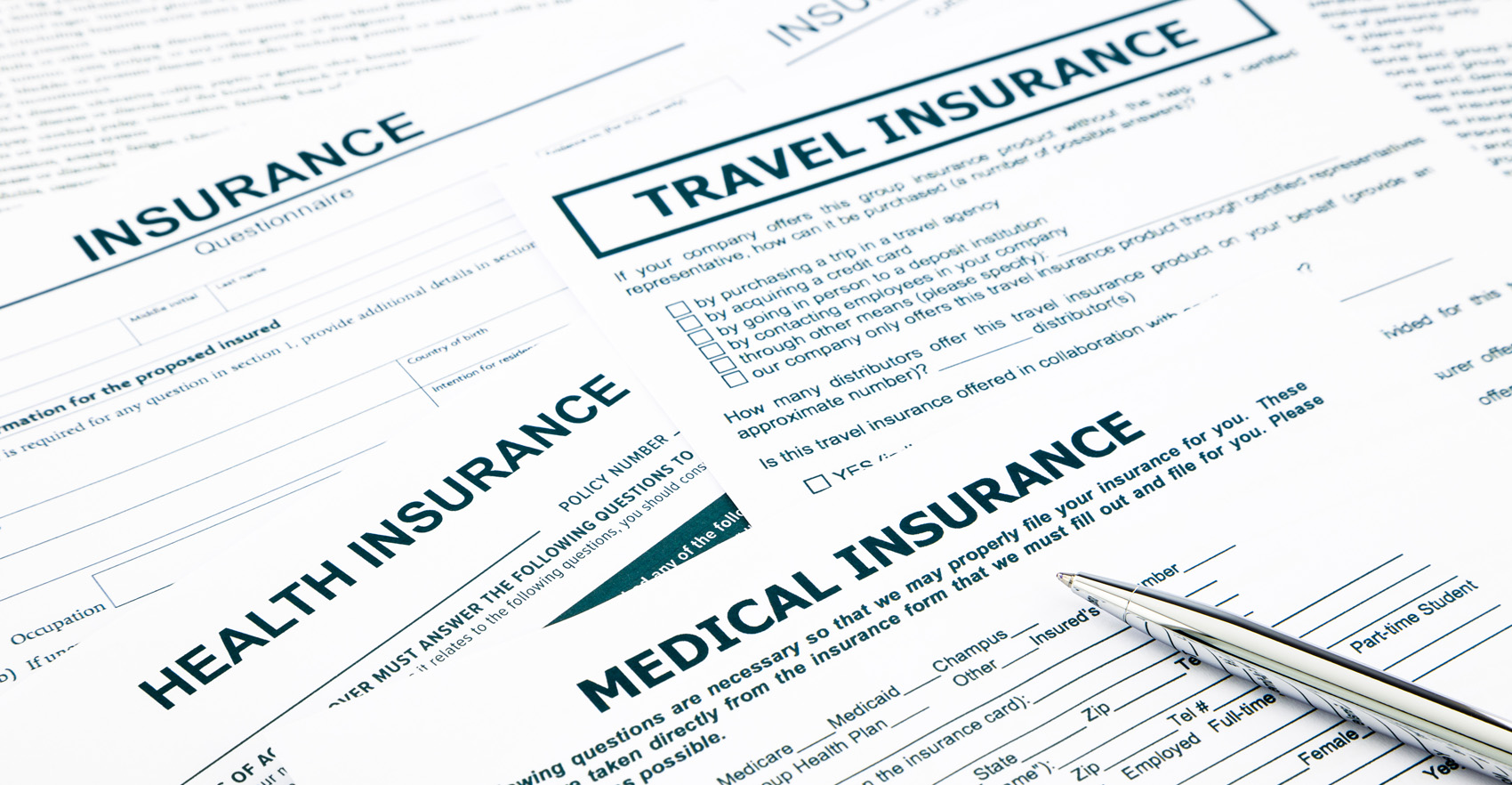 Renters Insurance Oregon Cost