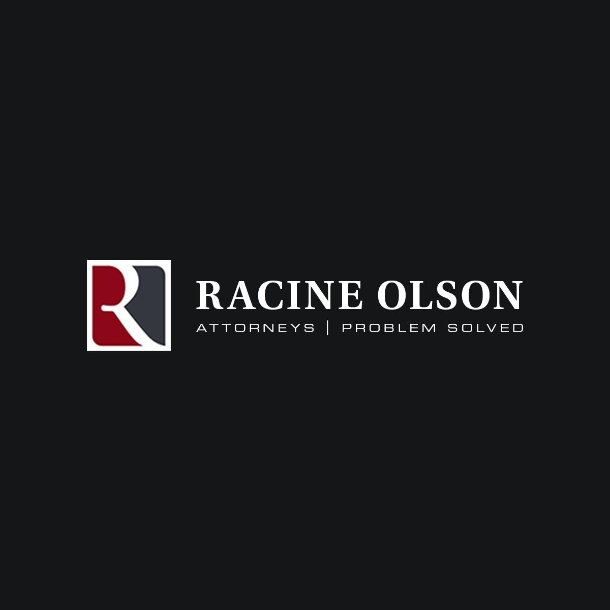 Tenants Becoming Landlords Through Subletting — Idaho Law