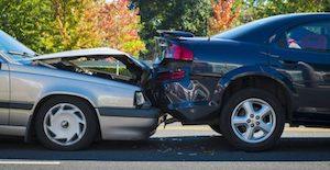 Car Accident | Idaho Auto Injury Lawyers Racine Olson