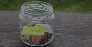 Estate Planning Lawyers in Idaho for Charitable Giving