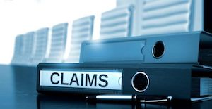 Protecting Unsecured Bankruptcy Claims in Idaho