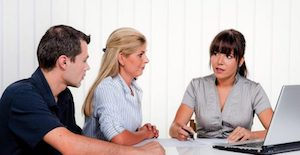 Collaborative Divorce Lawyers in Idaho