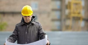 Idaho Construction Law Lawyers