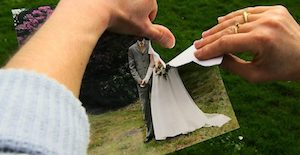 Divorce Lawyers in Idaho