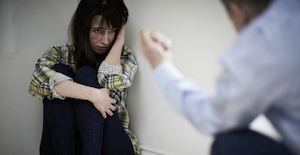 Domestic Violence Lawyers in Idaho