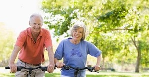 Estate Planning Lawyers in Idaho for Elderly Couples