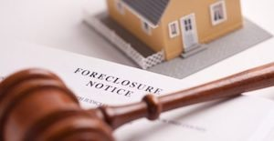 Collection & Foreclosures in Idaho