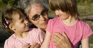 Guardianship/Conservatorship Lawyers in Idaho