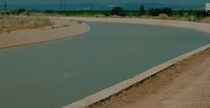 Idaho Irrigation Easement Attorneys
