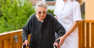 Long-Term Care Lawyers in Idaho