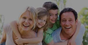 Estate Planning Lawyers in Idaho for Couples Married with Children