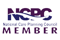 National Care Planning Council Member