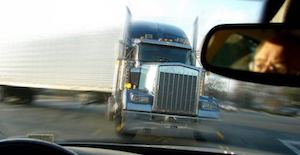 Idaho Truck Accident Attorneys